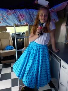 Retro_Tourer_Wheels_Day_Coke