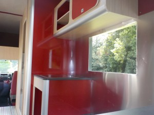 Retro_Tourer_Motorhome_Interior_22