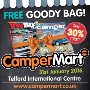 camper mart poster_02