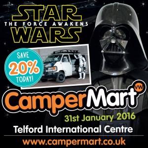 camper mart poster_05
