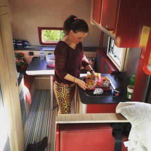 Motorhome_kitchen