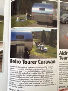 Issue50_Retro_Tourer_Feature_Caravan_02
