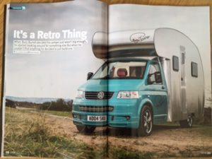 Issue50_Retro_Tourer_Feature_Motorhome_01