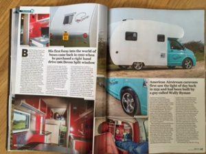 Issue50_Retro_Tourer_Feature_Motorhome_02