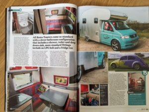 Issue50_Retro_Tourer_Feature_Motorhome_03