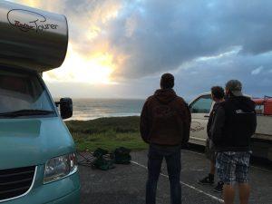 NSBW_watching sunset