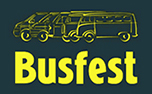 busfest-logo-small
